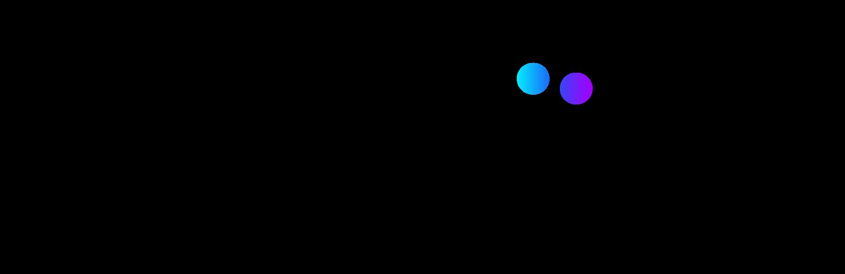 Techhuman-logo-transparent